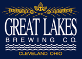 Great Lakes Barrel-Aged Blackout Stout 2018 beer