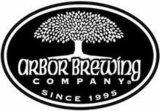 Arbor Red Snapper Roasted beer
