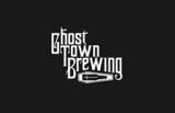 Ghost Town Lecherous Haze beer