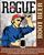 Mini rogue root beer