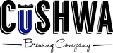Cushwa Down to Clown beer