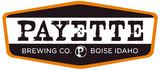 Payette 986 Imperial IPA Beer