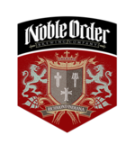 Noble Order Furst Blood Orange Wheat Beer