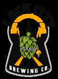 Lock City Figure 4 IPA beer