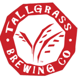 Tallgrass German Chocolate Cake Beer