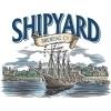 Shipyard Melon Wheat Ale beer