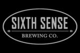 Sixth Sense Cosmic Sun beer