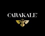 Carakale Imperial Red Ale beer