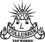 Collusion Last Rite beer