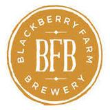 Blackberry Farm Draft Lab #6 Vienna Lager Beer