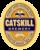 Mini catskill esb on cask 1