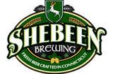 Shebeen Shaun - White IPA Beer