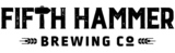 Fifth Hammer Troublesome Jellyfish beer