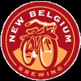 New Belgium Tartastic Strawberry Lemon Ale beer