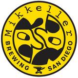 Mikkeller SD Beer Geek Dessert Shake Beer