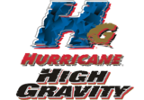 Hurricane High Gravity Beer