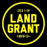 Land Grant Sundrip DIPA beer