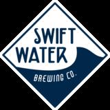 Swiftwater/ Community Beer Works Combined Grind Coffee IPA beer