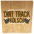 Mini moeller brew barn dirt track kolsch 1
