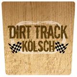 Moeller Brew Barn - Dirt Track Kolsch beer