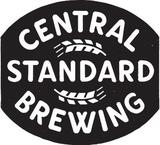 Central Standard Brewing Standard Issue On Blackberry Beer