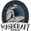 Mashcraft Shippin Street Ale beer