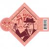 Mikkeller NYC Beer Geek Parlor Batch 1 -- Prospect Beer