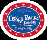 Oskar Blues Ten Fidy Nitro beer