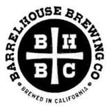 Barellhouse Nitro Milk Stout beer