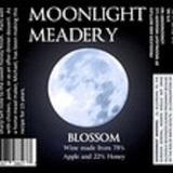 Moonlight Meadery Blossom beer