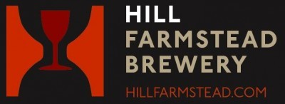 Hill Farmstead Mary Beer