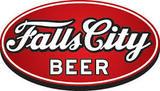 Falls City Lou City Goldan Ale beer