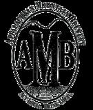 AMB Spoaty Oaty Pale Ale beer