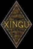Xingu Black Beer Beer