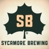 Sycamore Strawberry Lemonade Gose beer
