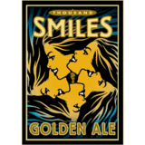 Foothills Thousand Smiles Beer