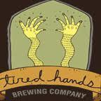 Tired Hands Wiccan Worship Circle Beer