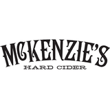 Mckenzie Black Cherry Beer