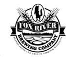 Fox River Reel It In IPA beer