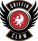 Griffin Claw El Ligero beer