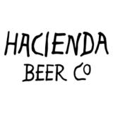 Hacienda Beer Closer Everywhere beer