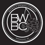 BadWolf Freshy Weisse Beer