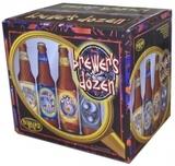 Boulder Variety Pack Beer