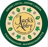 Jack's Abby Vanilla Barrel Aged Framinghammer beer