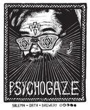 Solemn Oath Psychogaze Beer