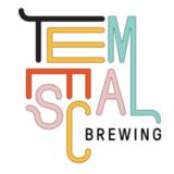 Temescal Big Feelings beer