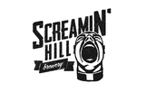 Screamin' Hill Thrill Hill Habanero Ale beer