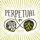 Troeg's Perpetual IPA Beer