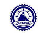 Sloop Jam Razzle Dazzle beer