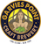 Mini garvies point bourbon barrel aged paddle bender 1